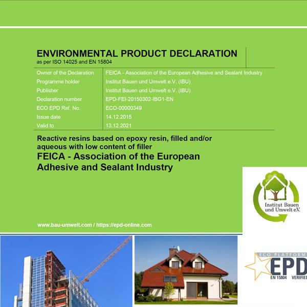 EPD-EP-gefuellt_undoder_waessrig_geringer_Fuellstoffanteil