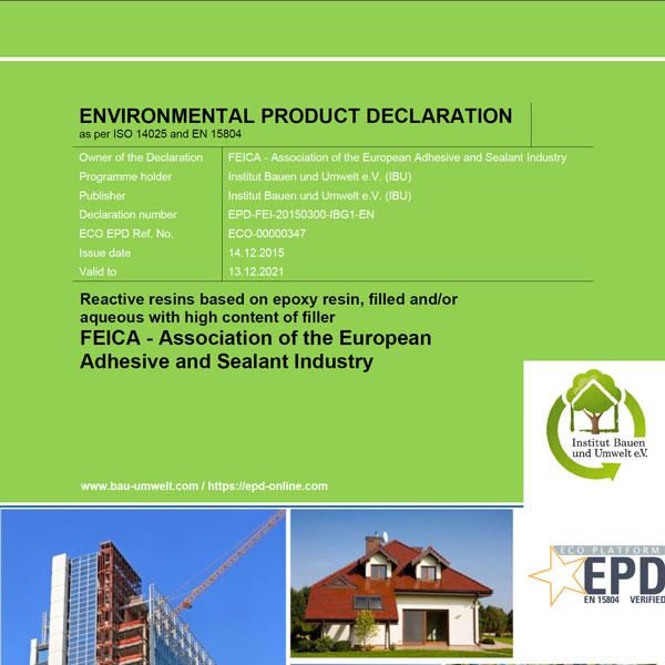 EPD-FEI-20150300-IBG1-EN