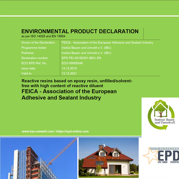 EPD-FEI-20150301-IBG1-EN