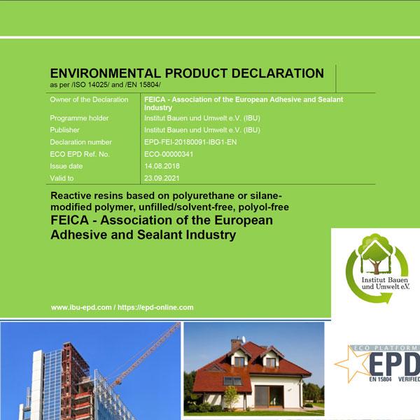 EPD-PU-SMP-ungefuellt-loesungsmittelfrei-polyolfrei