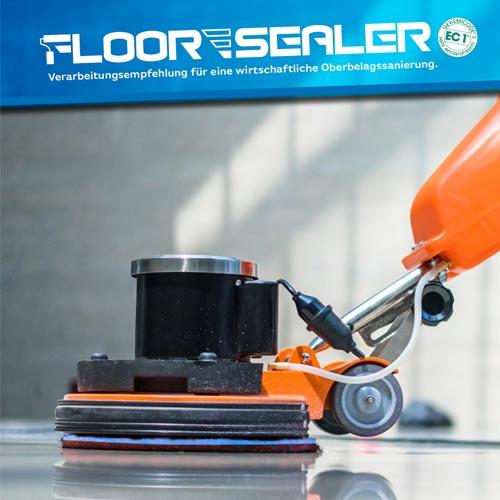 floor-sealer-oberbelag-sanierung